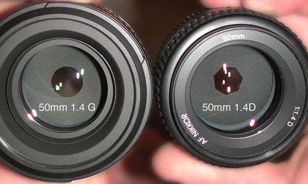 Samyang af 50mm f/14 fe as umc sony e широкоугольный, sony e, совместимость с полнокадровыми фотоаппаратами